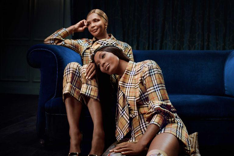 naomi-campbell-and-her-mother-valerie-morris-campbell-wearing-pieces-from-the-vivienne-westwood-burberry-collaboration-c-courtesy-of-burberry-1542100873 (1).jpg