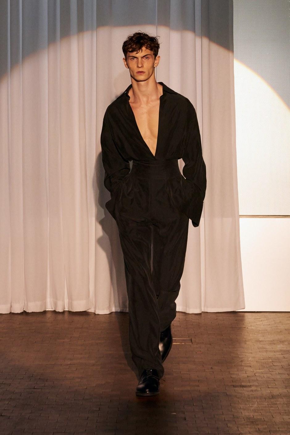00003-ludovic-de-saint-sernin-menswear-fall-2019