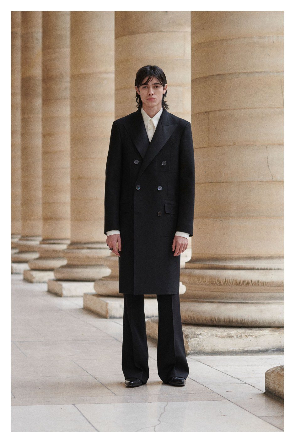 00008-givenchy-menswear-paris-fall-19