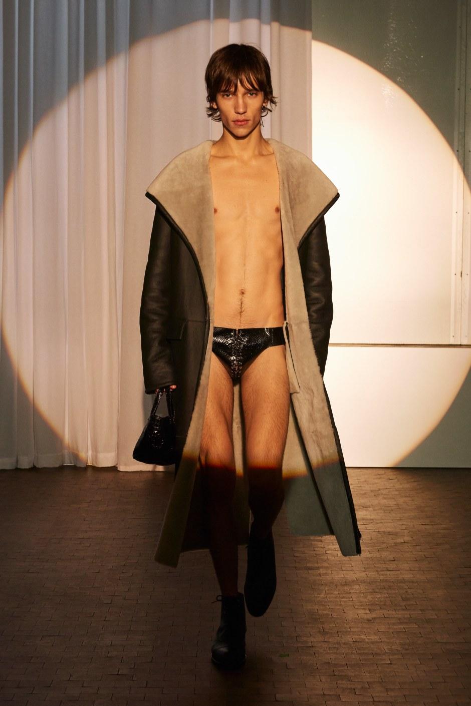 00012-ludovic-de-saint-sernin-menswear-fall-2019