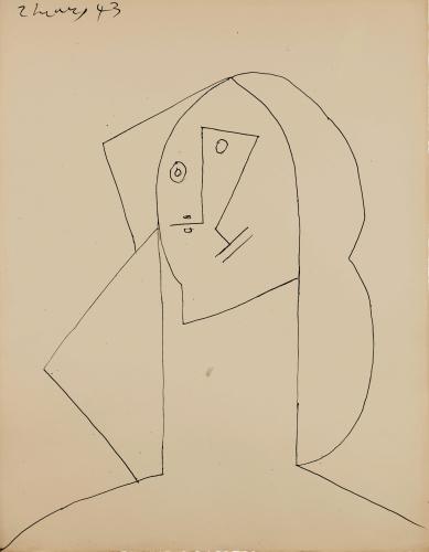 Picasso-Tete-HR4485_389_500_s.jpg