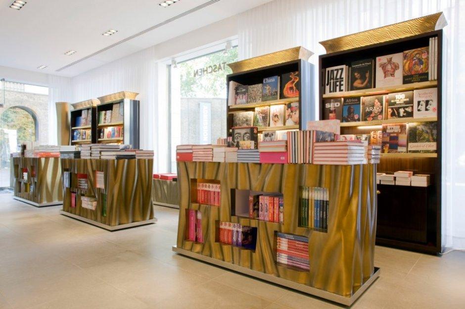 store_london_003_1509221345_id_177988.jpg