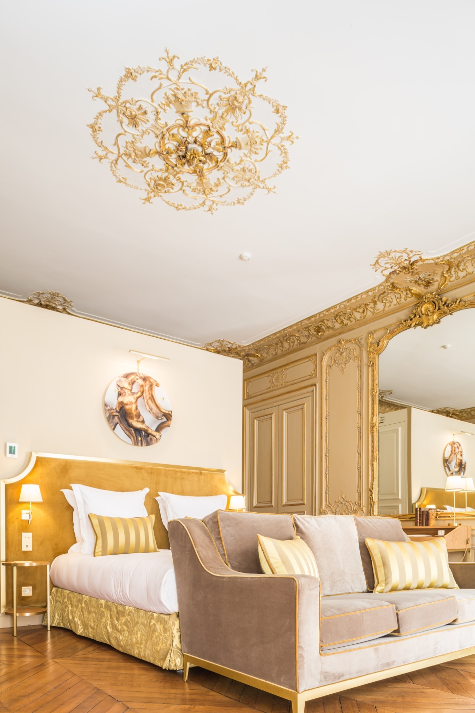 Alfred-Sommier-Hotel-Paris-248