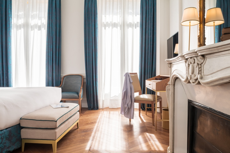 Alfred-Sommier-Hotel-Paris-396