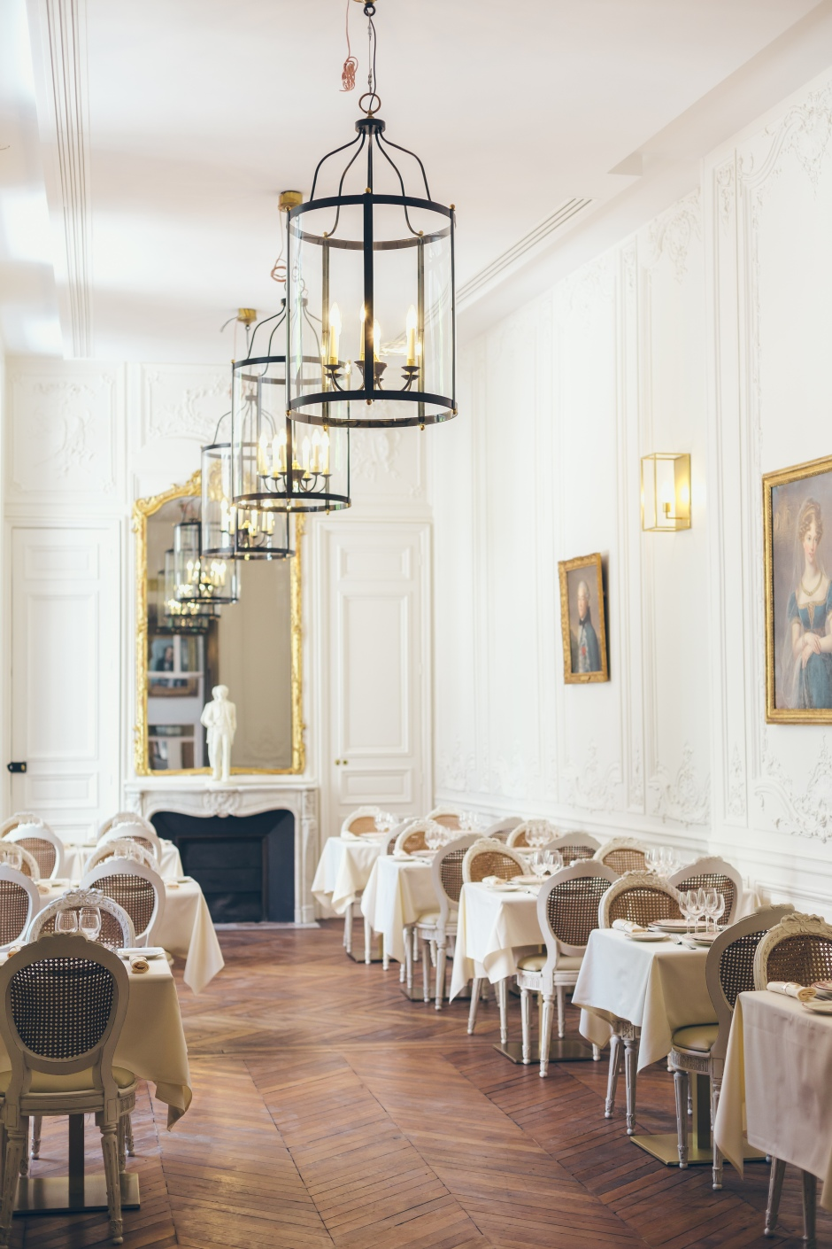 Alfred-Sommier-Hotel-Paris-479