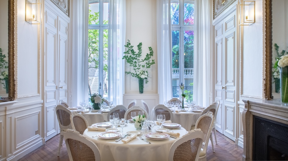 Alfred-Sommier-Hotel-Paris-558