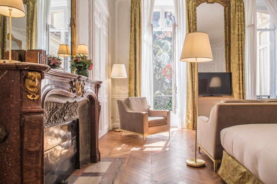 Alfred-Sommier-Hotel-Paris-77-Modifier