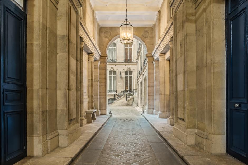 Alfred-Sommier-Hotel-Paris-837-Modifier