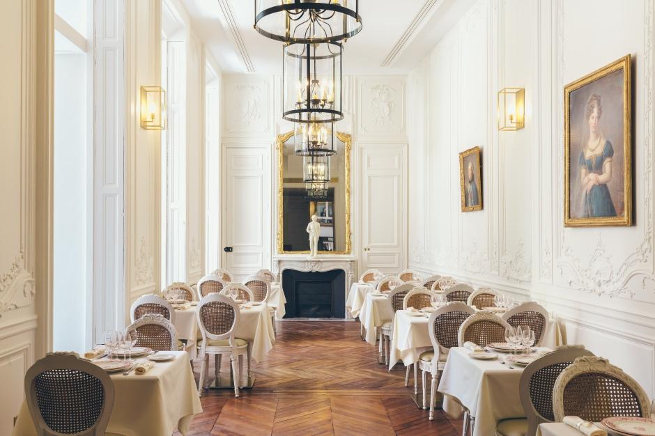 Alfred-Sommier-Hotel-Paris-restaurant489