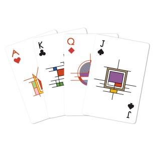 APR_GALISON_FRANK LLOYD WRIGHT_PLAYING CARDS_2