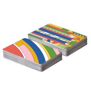 APR_GALISON_FRANK LLOYD WRIGHT_PLAYING CARDS_3
