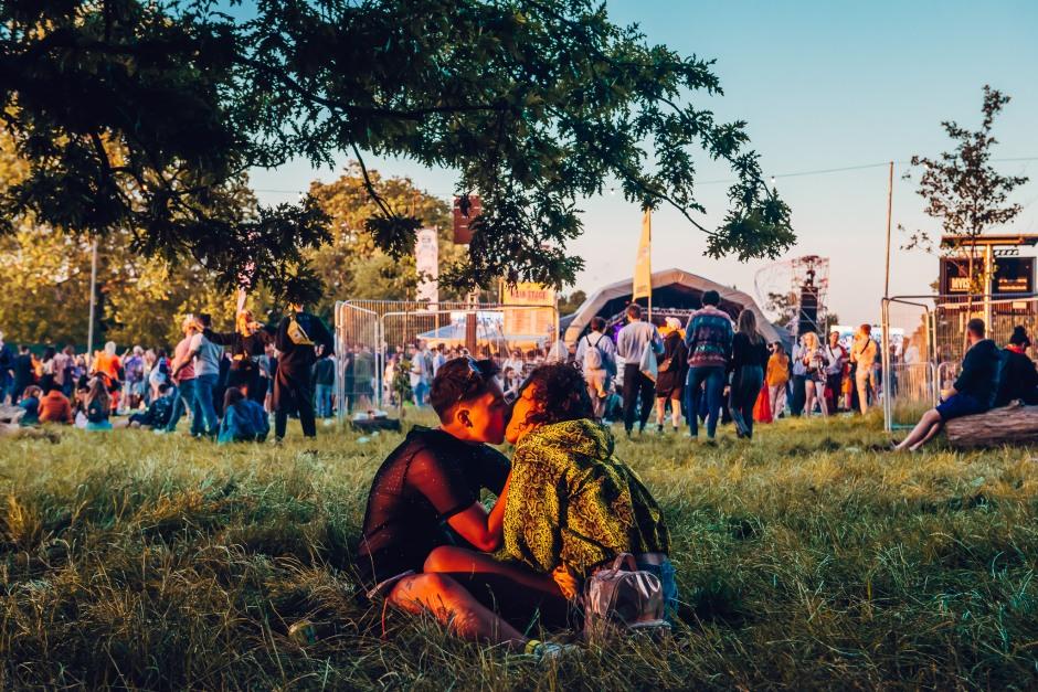 Photographer: www.lukedyson.com