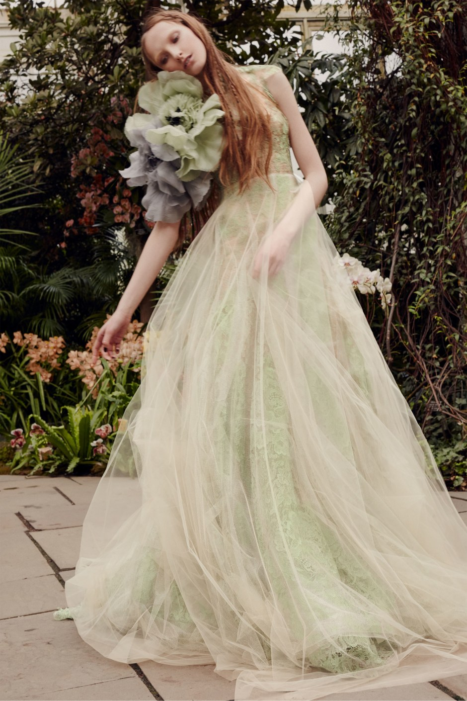 00003-vera-wang-new-york-bridal-Spring-2020