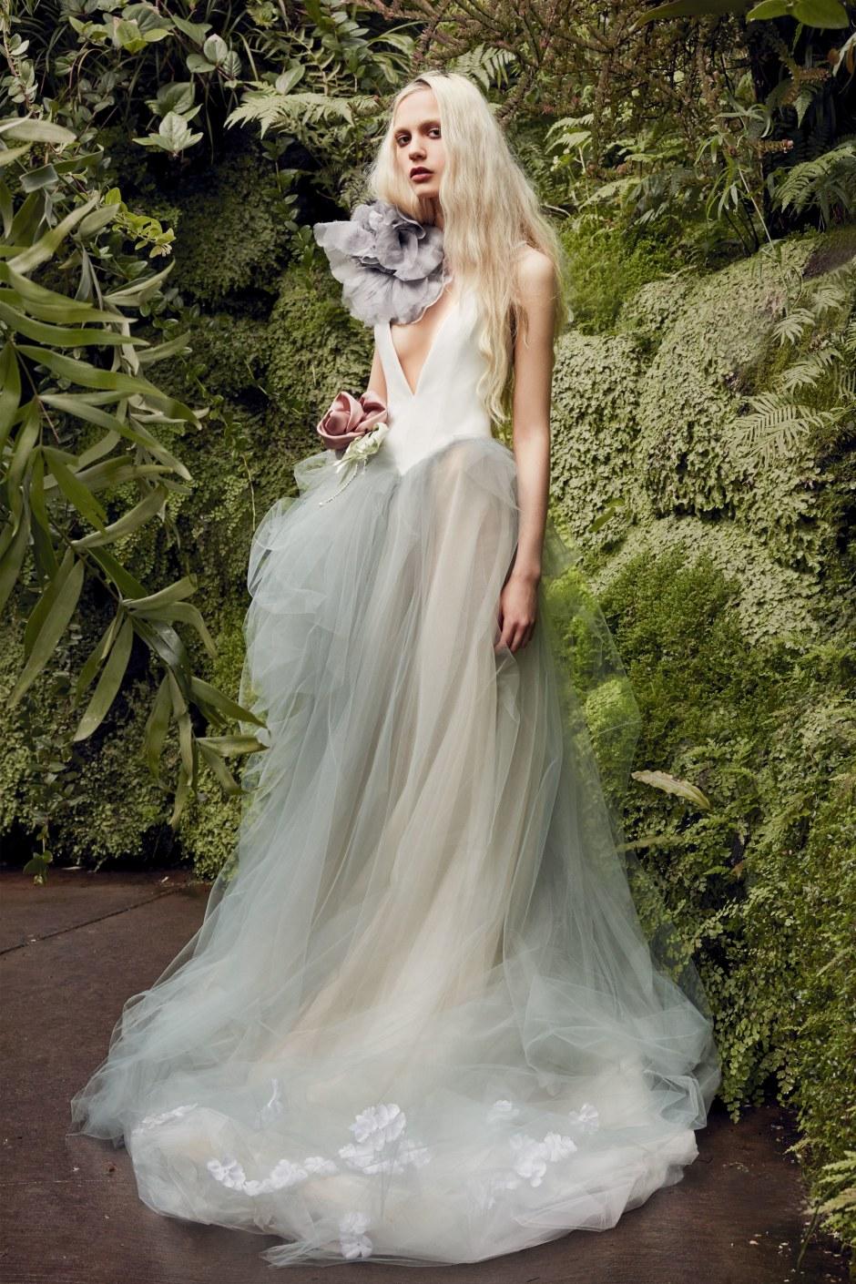 00005-vera-wang-new-york-bridal-Spring-2020