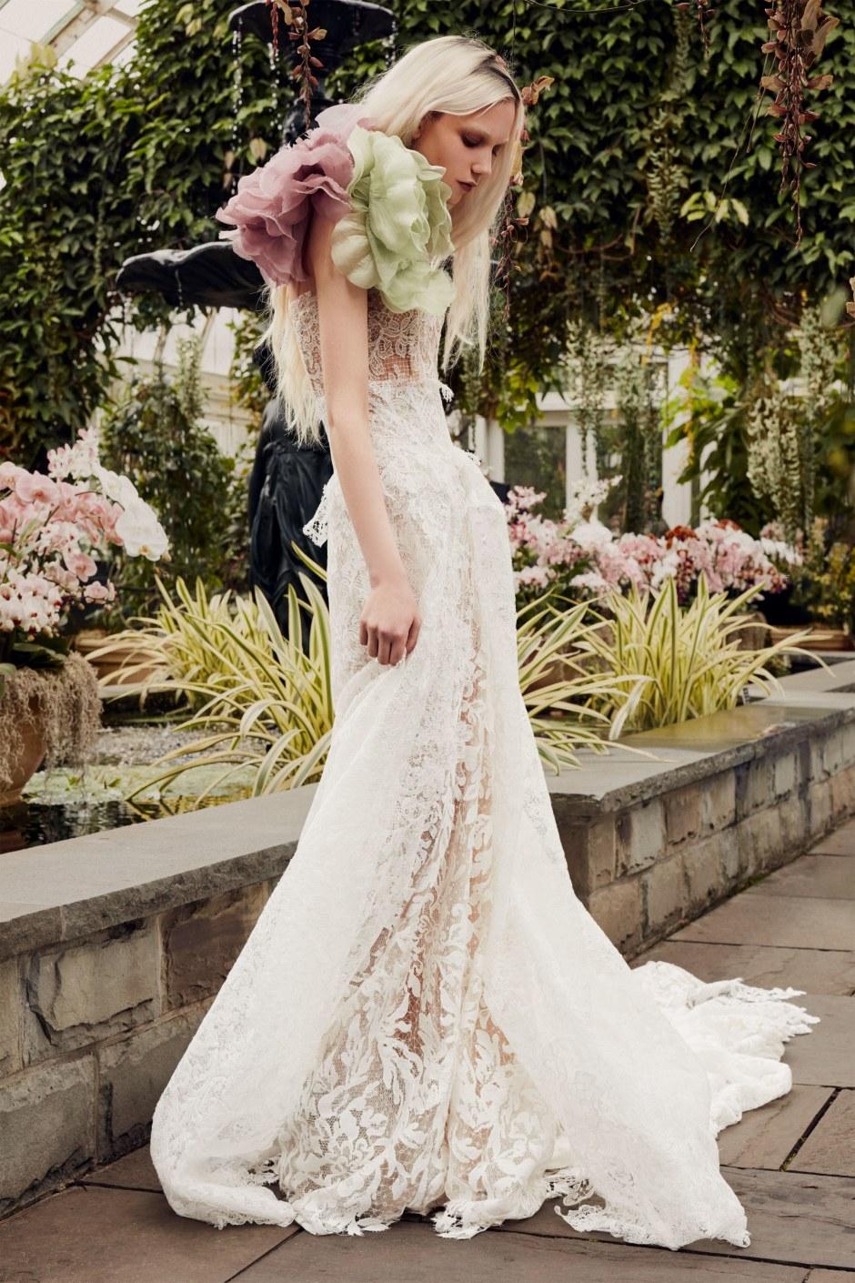 00008-vera-wang-new-york-bridal-Spring-2020