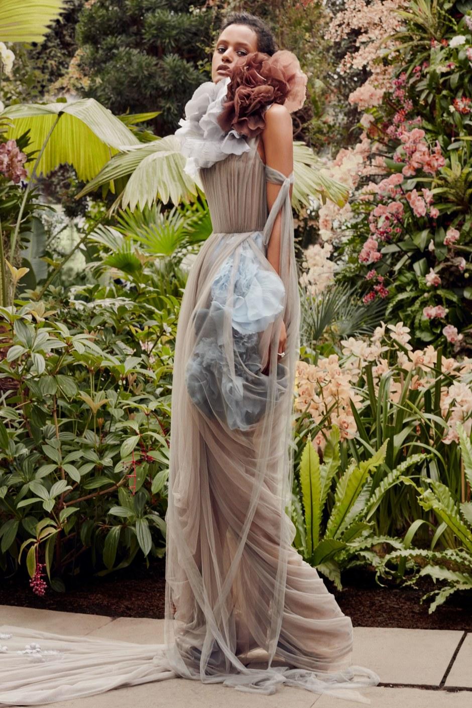 00012-vera-wang-new-york-bridal-Spring-2020