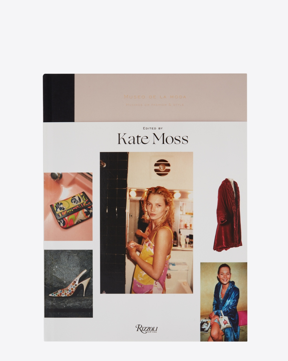 SAINT LAURENT_KATE MOSS_BOOK SIGNING_01.jpg