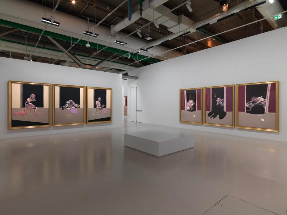 (c) Centre pompidou_PhilippeMigeat (23)