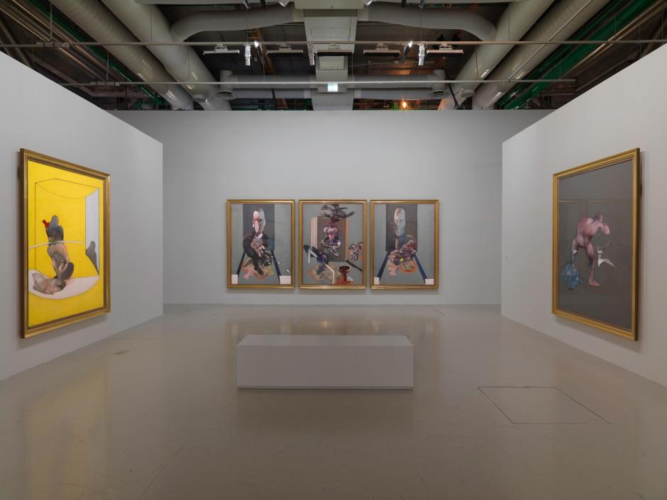 (c) Centre pompidou_PhilippeMigeat (55)