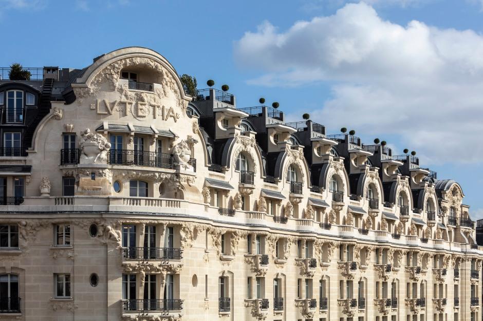 Hotel_Lutetia_Façade_004