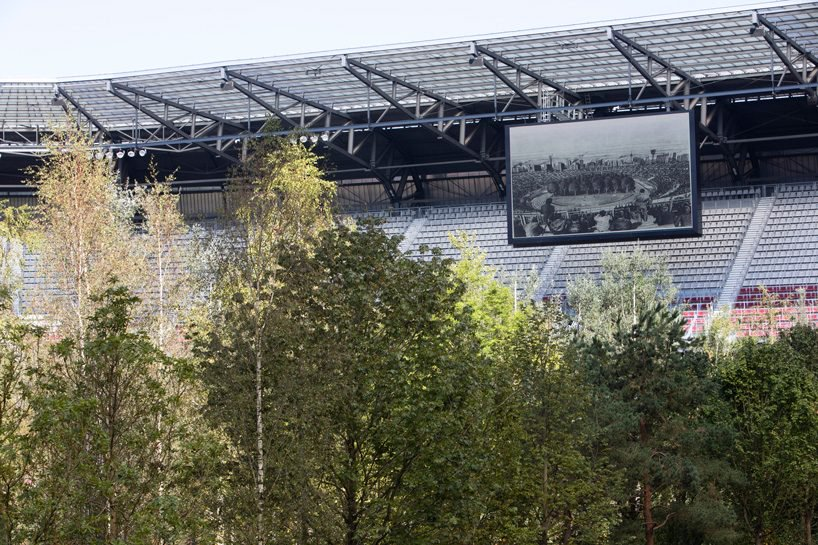 klaus-littmann-for-forest-klagenfurt-football-stadium-austria-trees-designboom-7-818x545