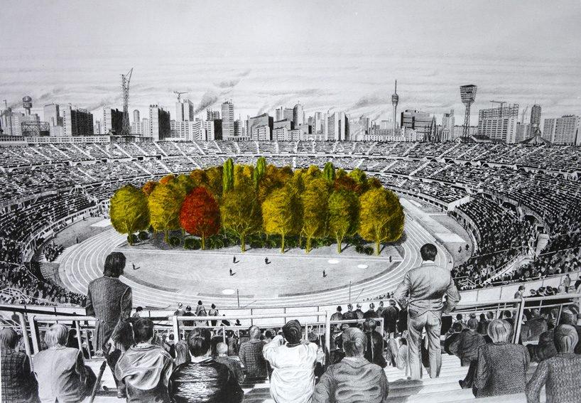 klaus-littmann-for-forest-klagenfurt-football-stadium-austria-trees-designboom-9-818x567