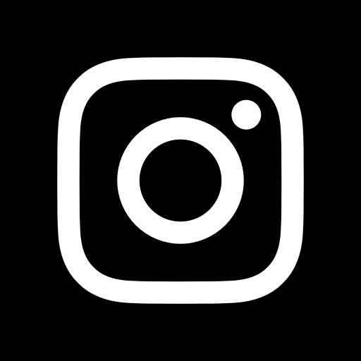 2018_social_media_popular_app_logo_instagram-512.png