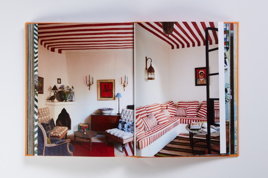 Inside_Tangier_Interior_161-1