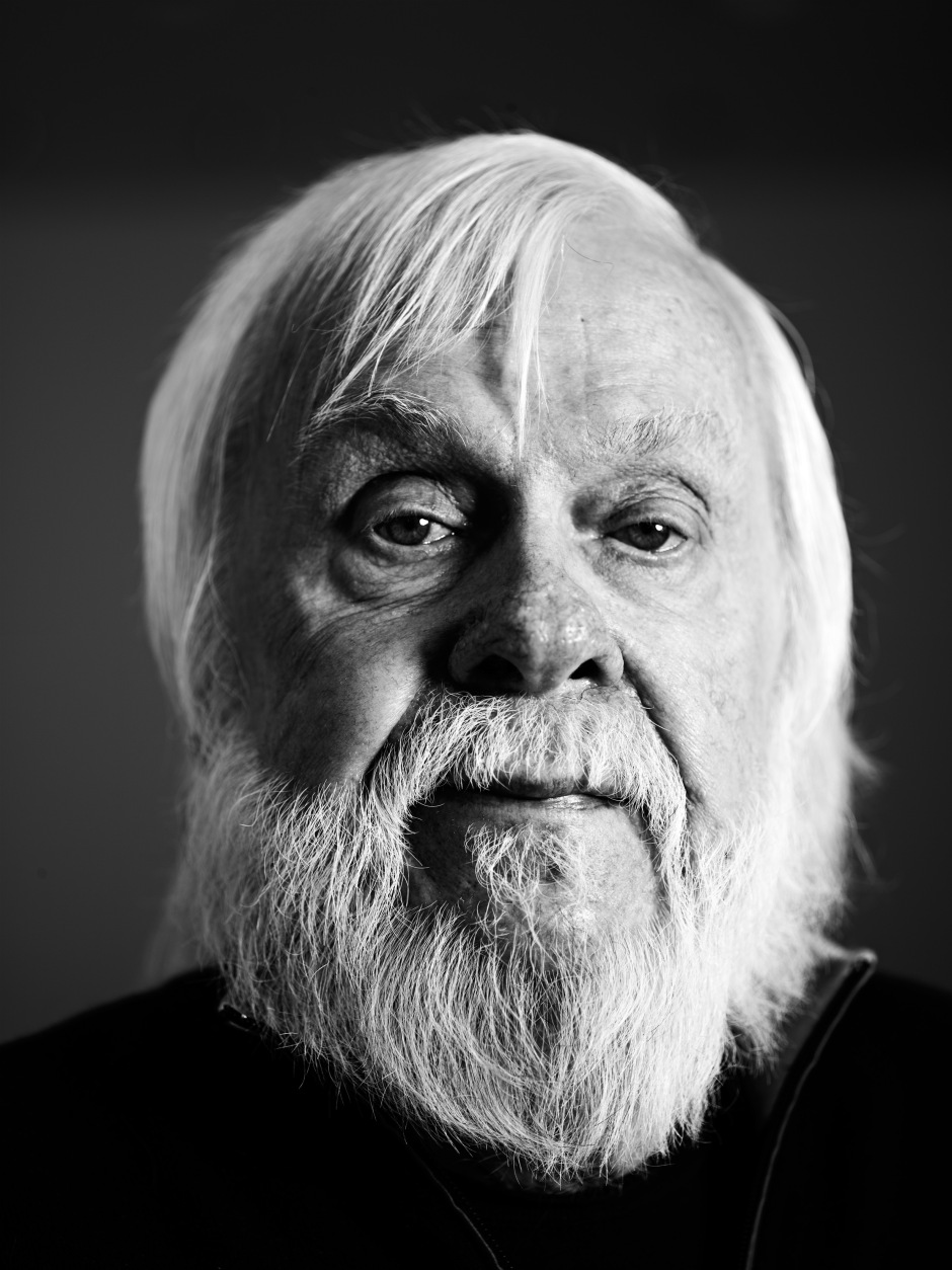 Baldessari_Courtesy_Marian_Goodman_Gallery.jpg