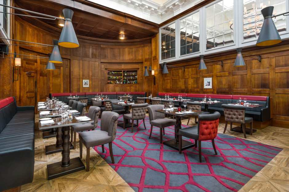 Courthouse-Shoreditch-restaurant-01-1