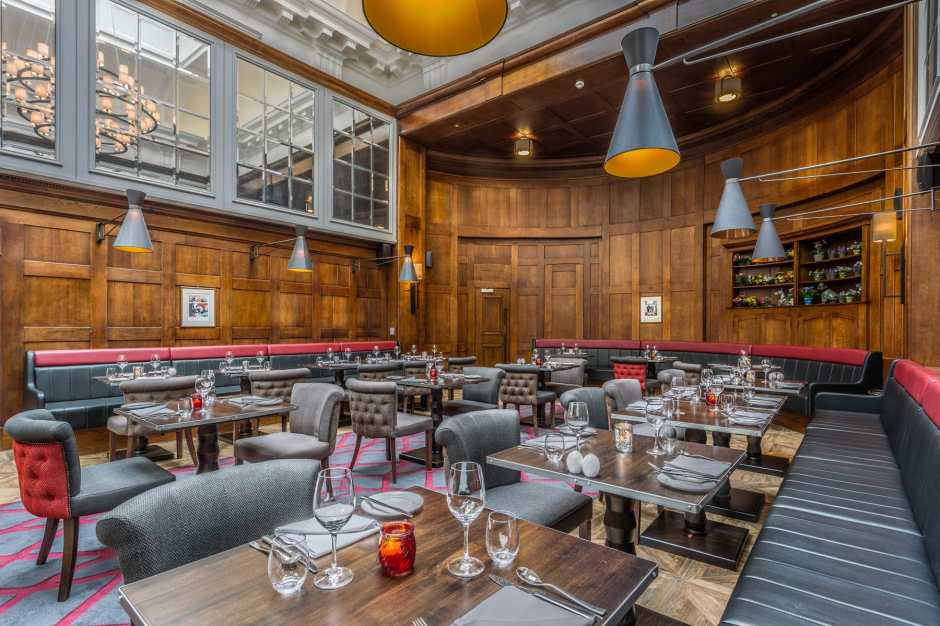 Courthouse-Shoreditch-restaurant-02a-1
