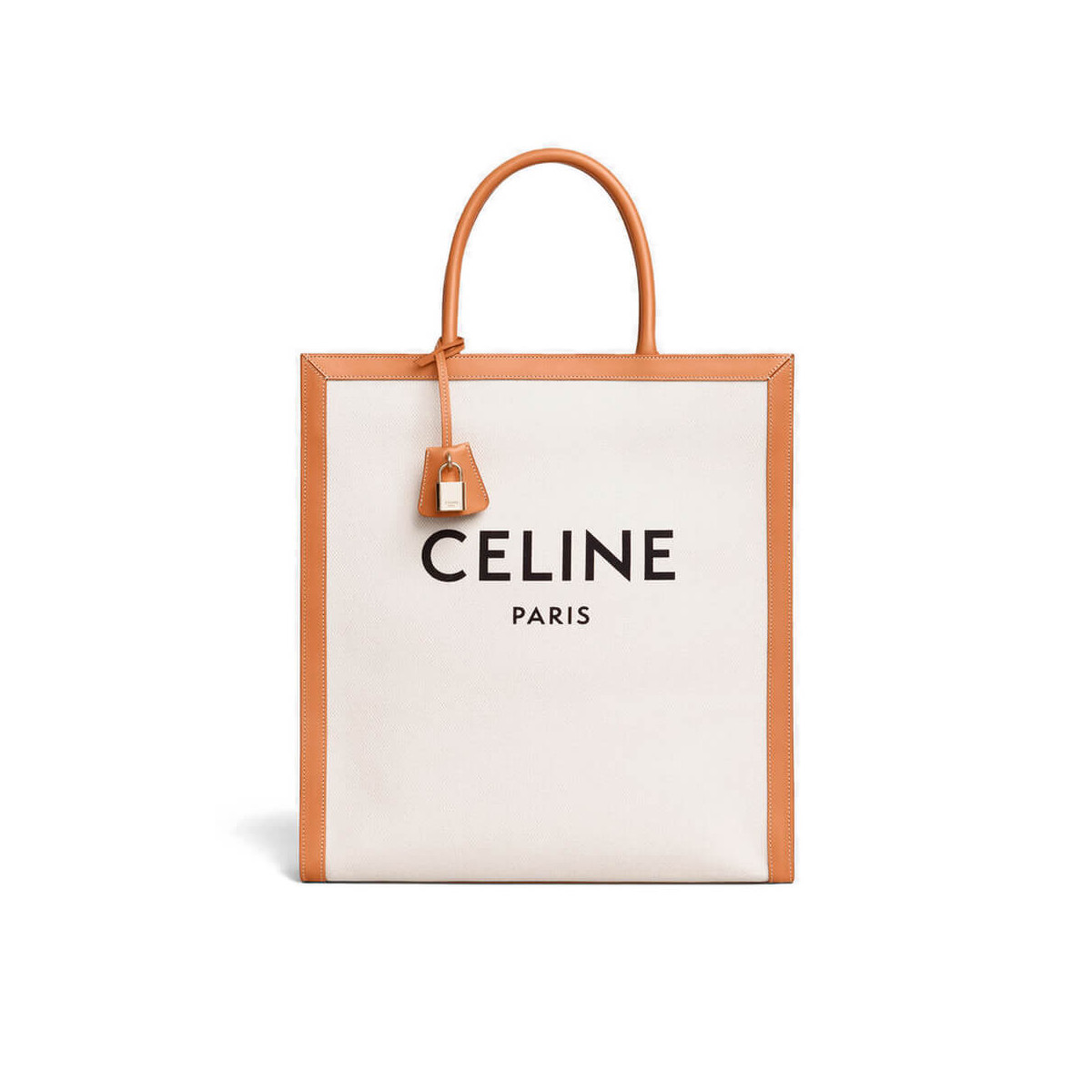 celine-vertical-cabas-celine-in-canvas-with-celine-print-and-calfskin-190402