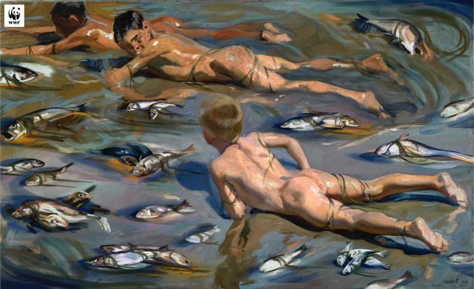 Children_on_Dead-Sea_WWF-768x469@2x