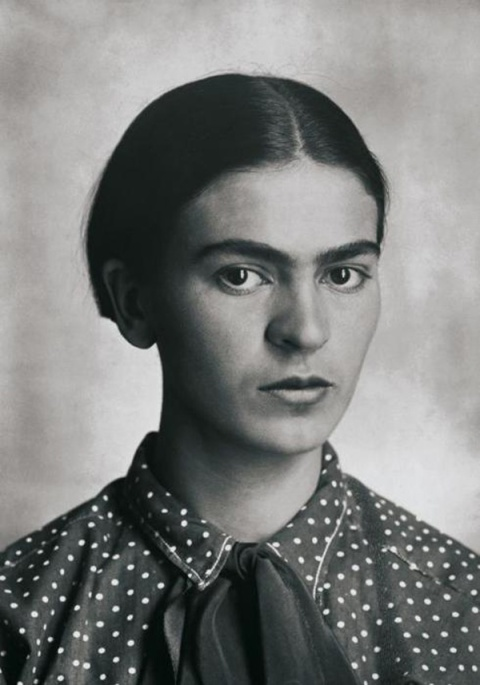Frida-Kahlo-by-Guillermo-Kahlo-2