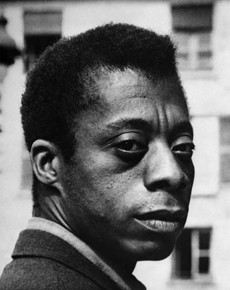 James_Baldwin_2