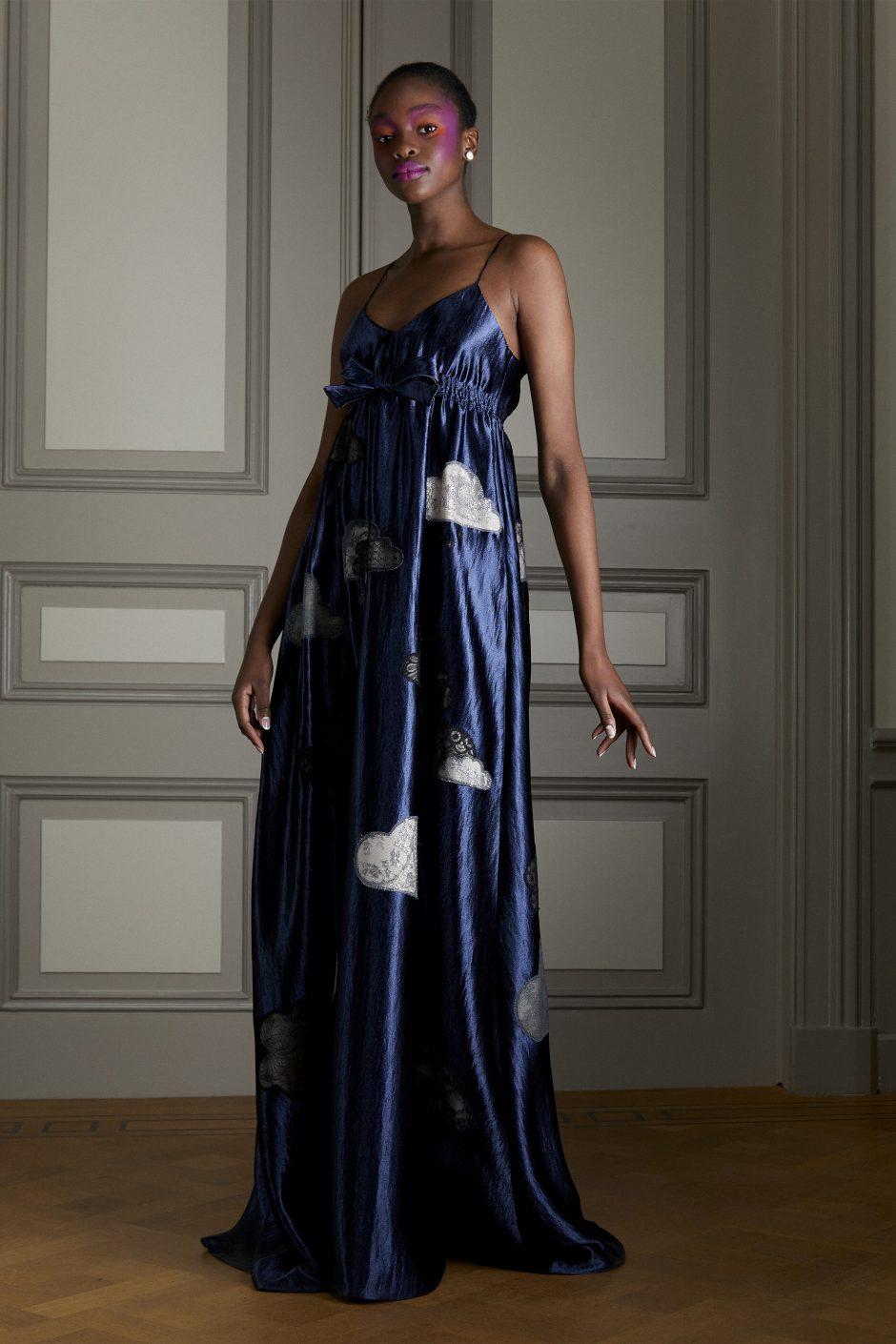 00001-Viktor-Rolf-Couture-FALL-20-Credit-Casper-Kofi