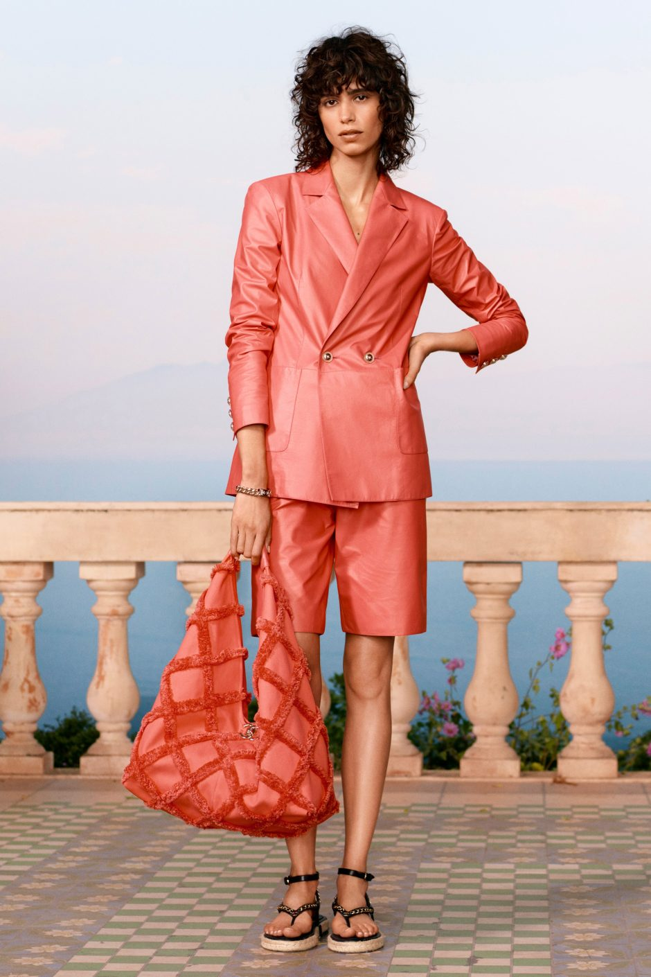 00010-Chanel-Resort-2021