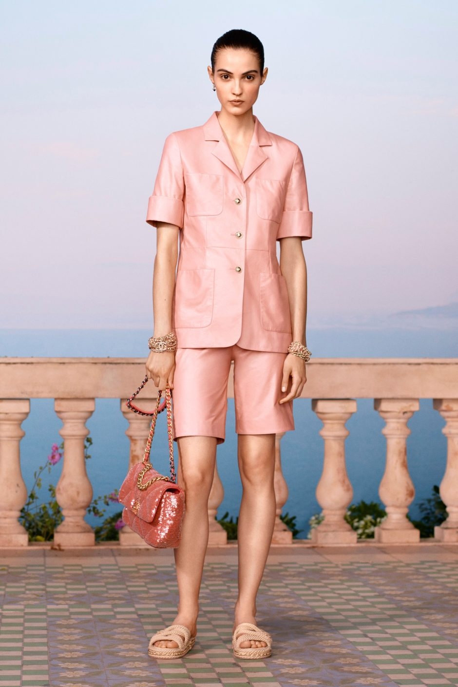 00011-Chanel-Resort-2021