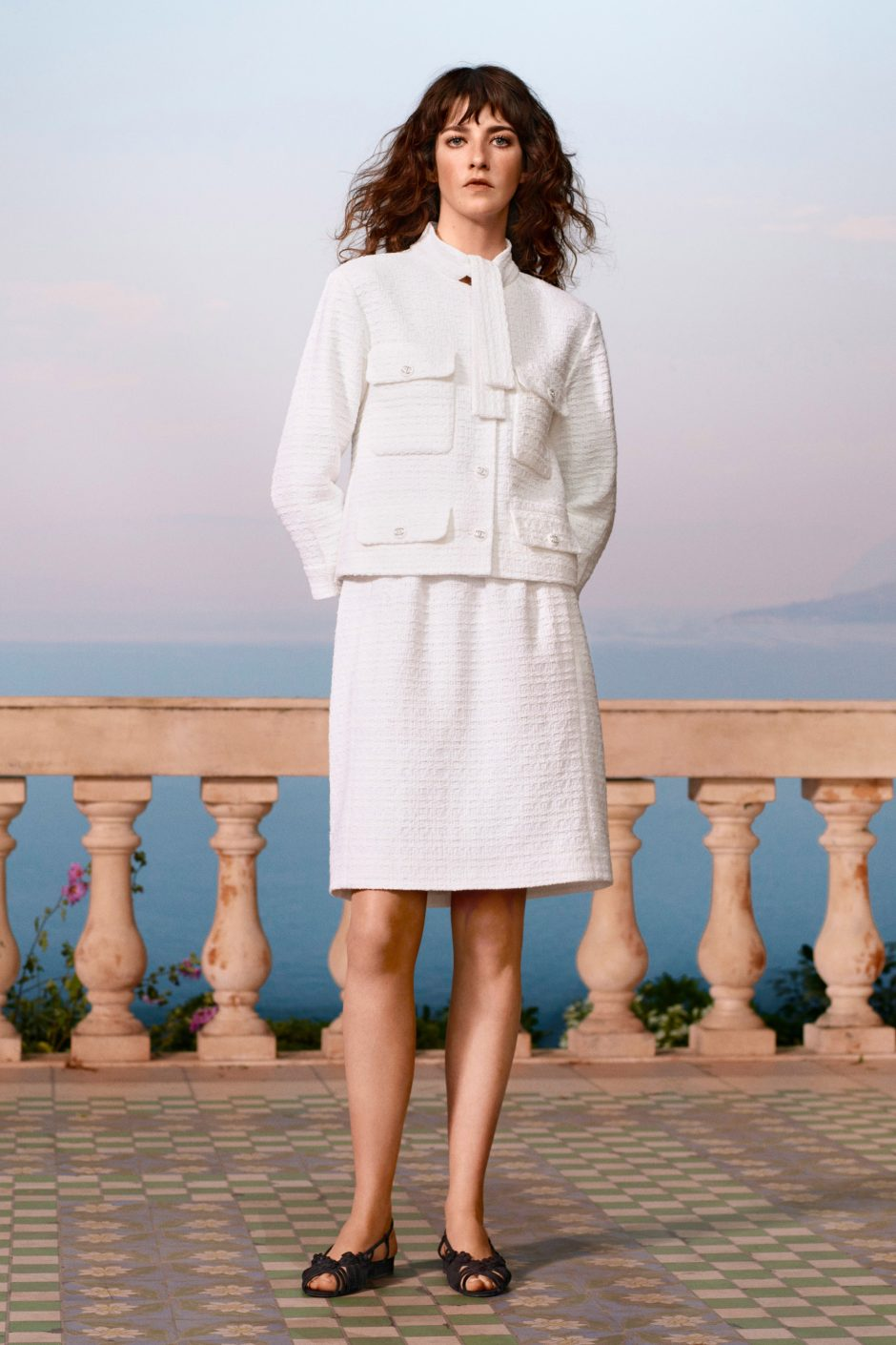 00022-Chanel-Resort-2021