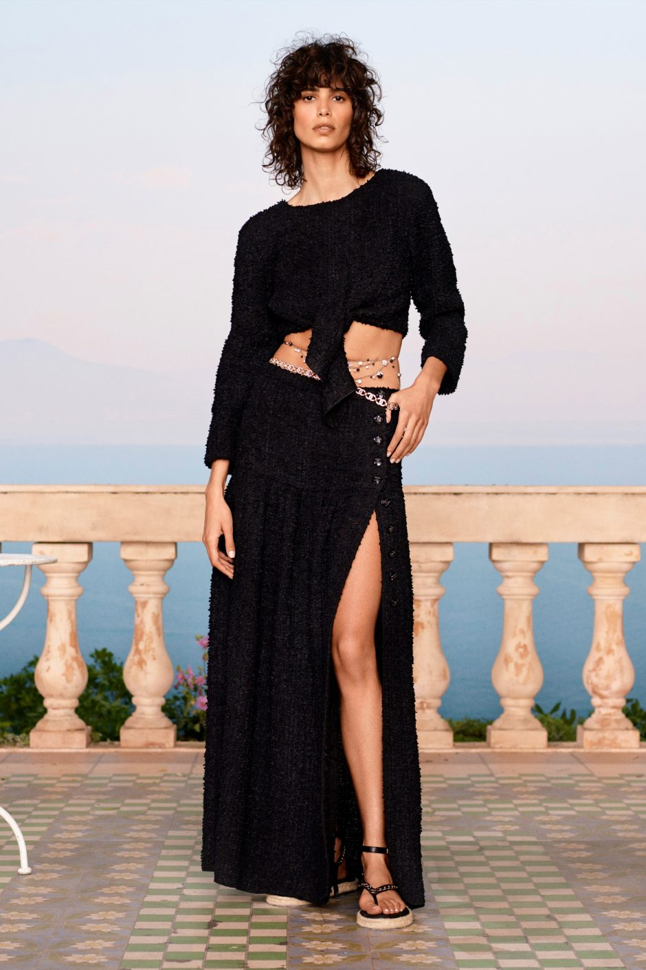 00026-Chanel-Resort-2021