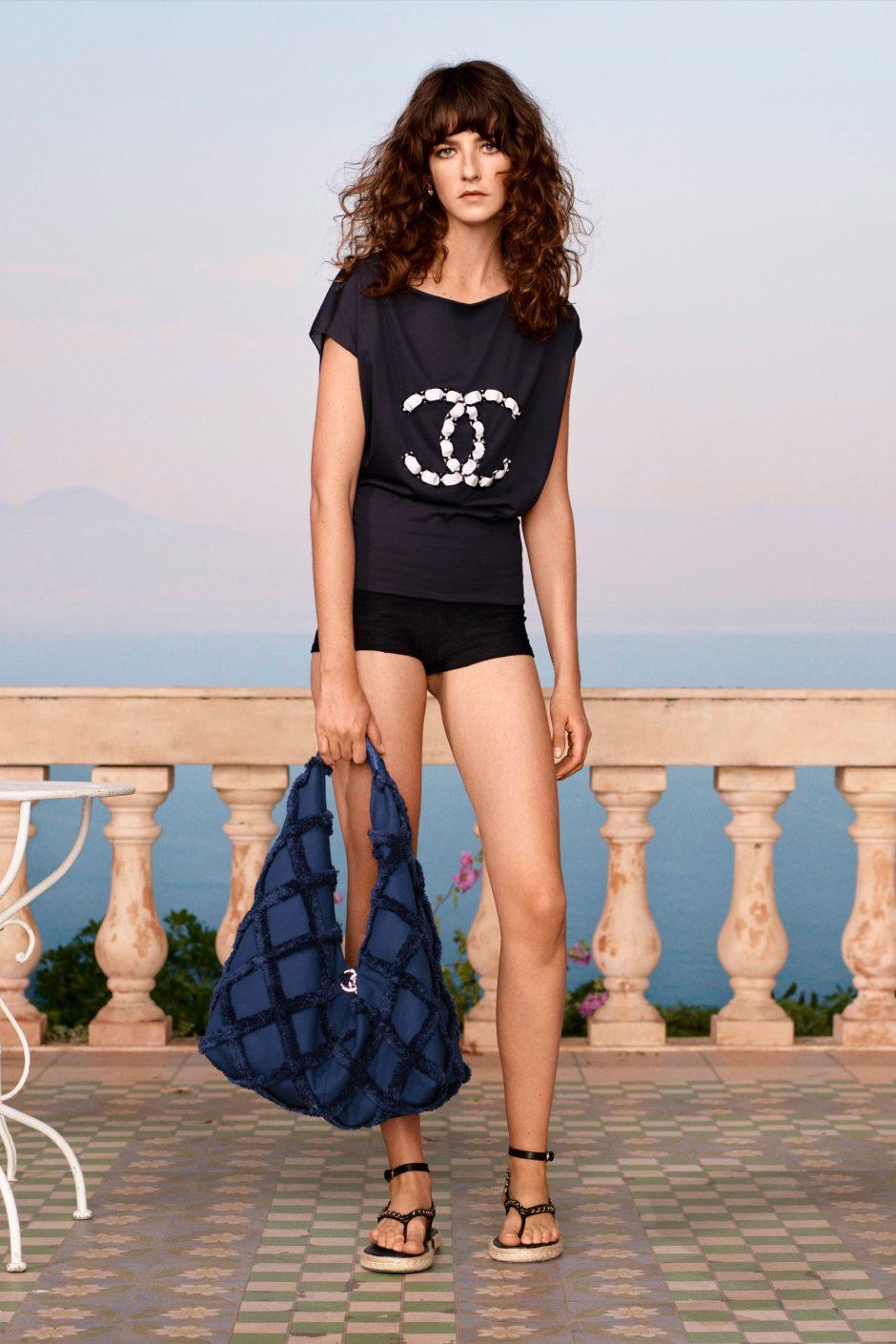 00038-Chanel-Resort-2021